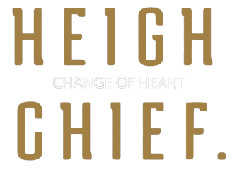 Heigh_Chief_Change_of_Heart_logo